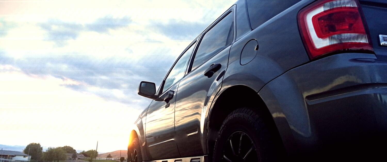 Auto Insurance Dallas, TX