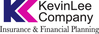 Kevin Lee Company